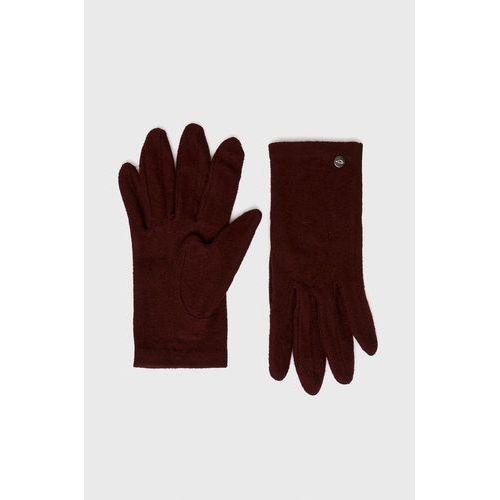 Medicine - rękawiczki hand made