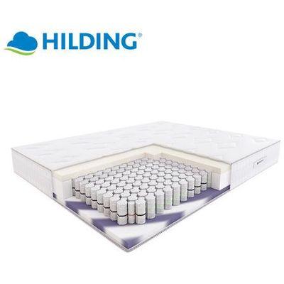 Materace Hilding SENPO