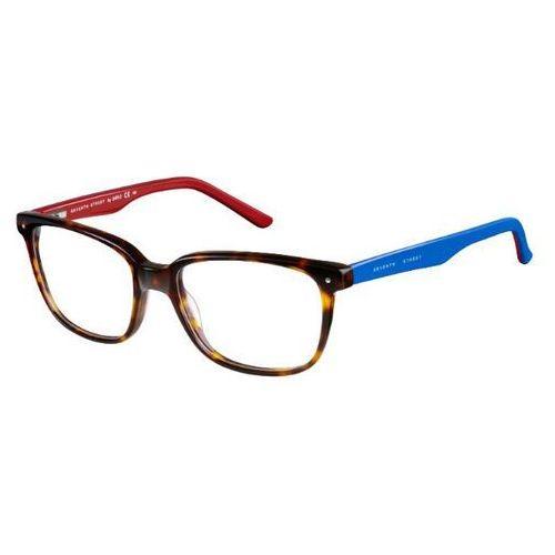 Seventh street Okulary korekcyjne s200/n hvf
