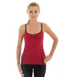 Odzież fitness  Brubeck opensport