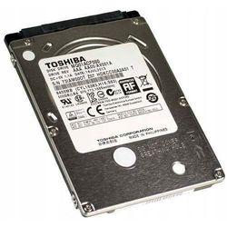 Dyski przenośne  Dell Laptok.com