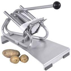 Krajalnice gastronomiczne  CONTACTO Technica - wyposażenie gastronomii