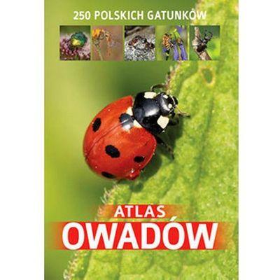 Hobby i poradniki Kamila Twardowska, Jacek Twardowski