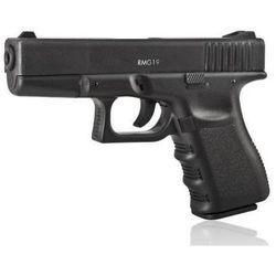Pistolety  K.Guard 24a-z.pl
