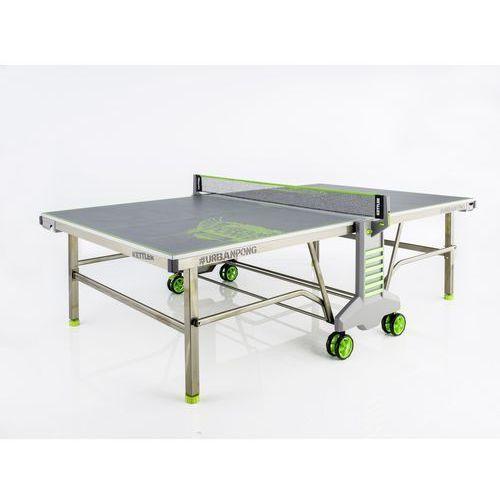 Stół do tenisa urban pong Kettler