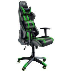 Krzesła i fotele biurowe  Diablo Chairs Domator24
