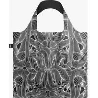 Torba loqi sagmeister & walsh beauty pattern