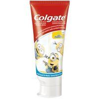 Colgate Minionki Pasta do zębów 6+ 50ml (8718951117396)
