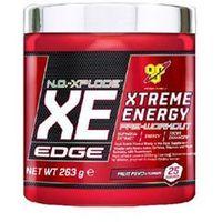 BSN N.O.- Xplode XE Edge - 263 g - Malinowy
