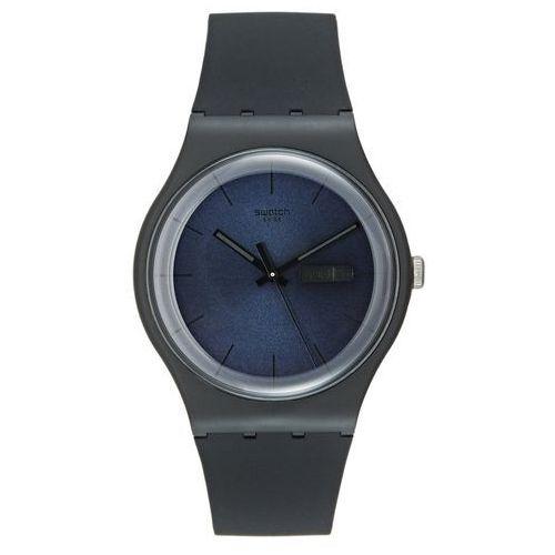 Swatch SUOB702