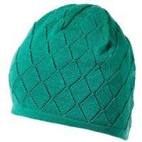 czapka zimowa NUGGET - Chamonix Reversible A (13) rozmiar: OS