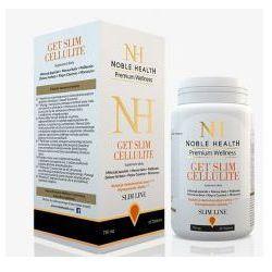 Nutrikosmetyki  noble health Apteka Zdro-Vita
