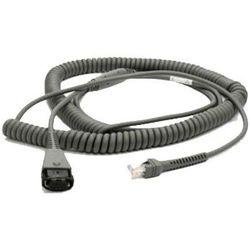 Kable do urządzeń sklepowych  MOTOROLA BCM