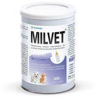 Eurowet Milvet Pulv 300 g