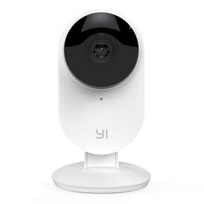 Kamery przemysłowe Xiaoyi Foster Technologies