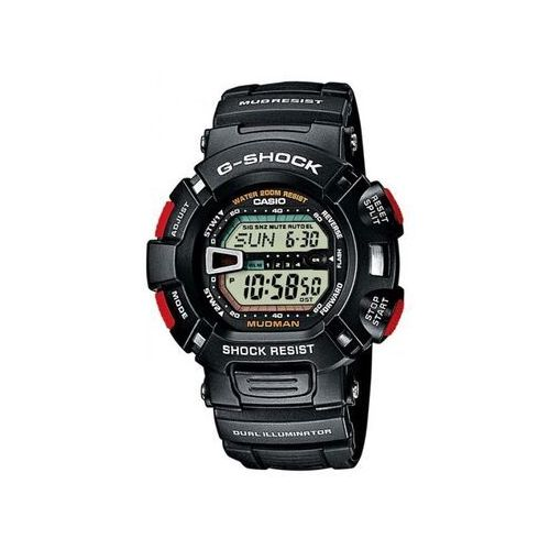 Casio G-9000-1