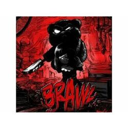 Brawl (PC)