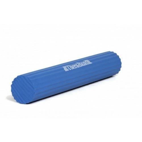 Thera band 12347 / 26132 - flexbar - wałek elastyczny - extra mocny