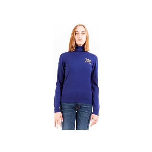 Swetry sweter kobieta, Love moschino, 44-48