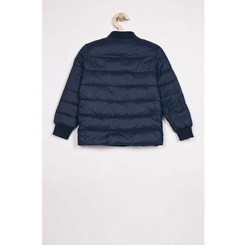 86b8e5589d319 ▷ Kurtka dziecięca 110-176 cm (Tommy Hilfiger) - opinie / ceny ...