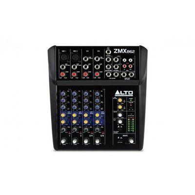 Zestawy i sprzęt DJ ALTO ELECTRO.pl