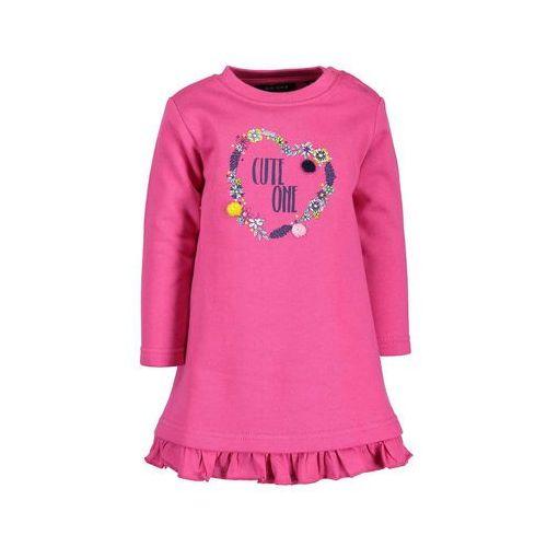 58f65cdcc1 Odzież dziecięca Producent  Blue Seven - emodi.pl moda i styl