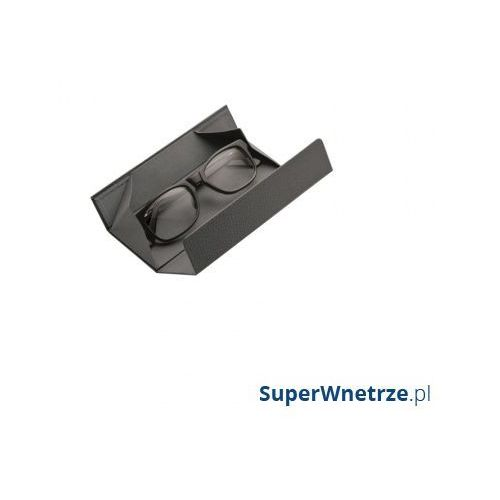 Philippi Magnetyczne etui na okulary alegro ciemnoszare