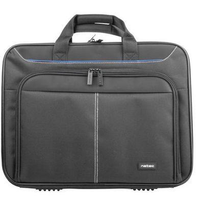 Torby, pokrowce, plecaki NATEC