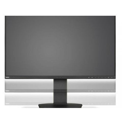 LCD NEC EA271U
