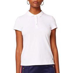 Damskie koszulki polo ESPRIT La Redoute