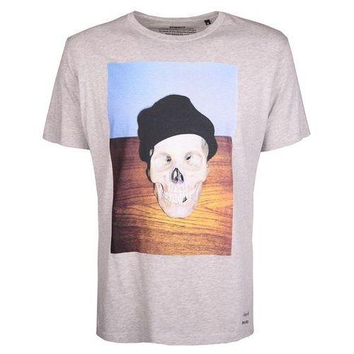 "Diesel T-shirt ""T-Joe-SK"" (8055192252036)"