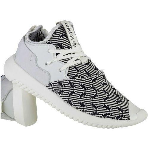 Buty damskie adidas Tubular Entrap W (S76547)