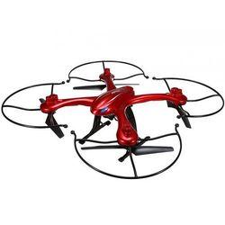 Drony  MJX