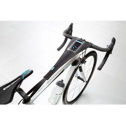 Pozostałe fitness  Tacx e-rower.pl