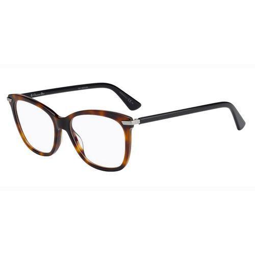 Okulary Korekcyjne Dior ESSENCE 4 581