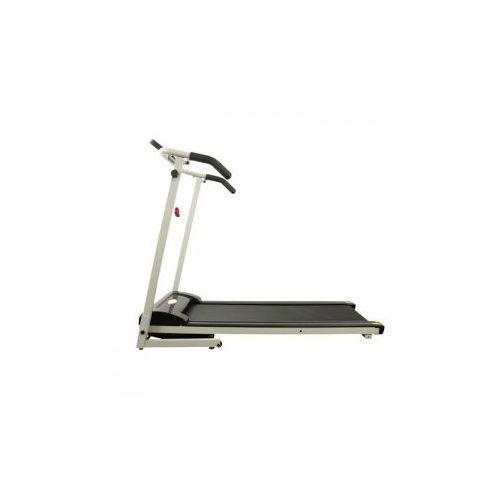 Bieżnia Magnum Fitness MF50, 208-061