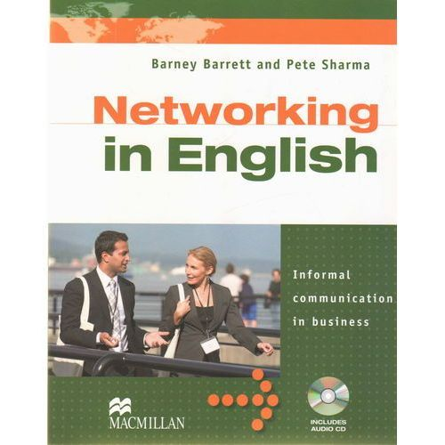 Networking in English (2010)