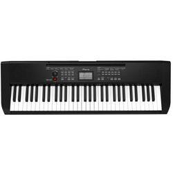Keyboardy i syntezatory  Ringway muzyczny.pl
