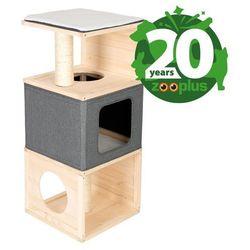 Legowiska dla kotów  zooplus Exclusive Zooplus