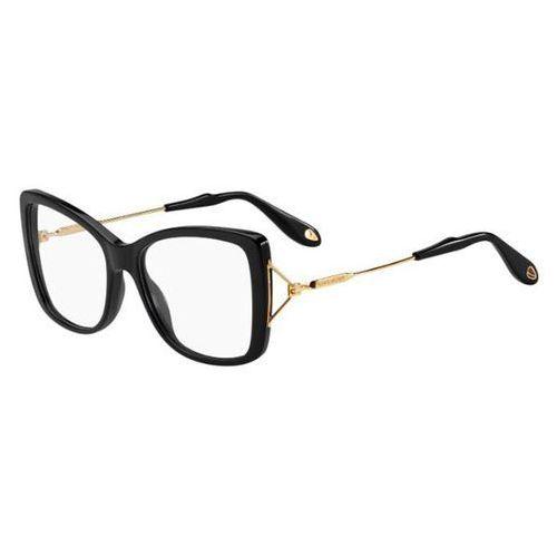 Okulary Korekcyjne Givenchy GV 0028 ANW