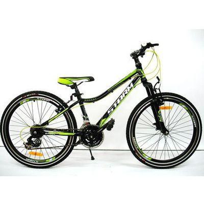 Rowery górskie  sporti.pl