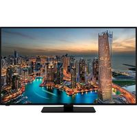 opinie TV LED Hitachi 50HK5601
