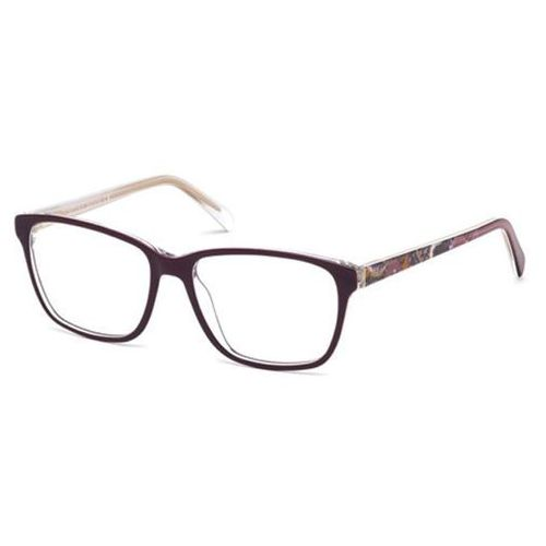 Okulary korekcyjne ep5032 083 Emilio pucci