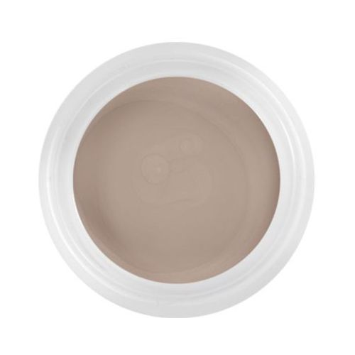 Kryolan hd cream liner (vanilla sparkle) kremowy eye liner - vanilla sparkle (19321)