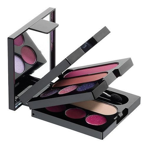 make-up kit 20,94 g- ref.86055 zestaw do makijażu marki Peggy sage