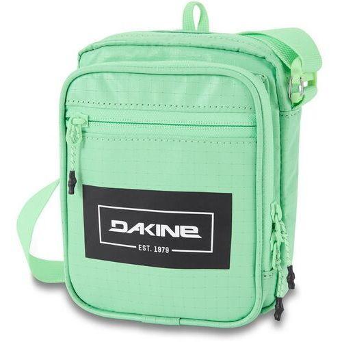 torba na ramię DAKINE - Field Bag Dusty Mint Ripstop (DUSTYMINTR) rozmiar: OS