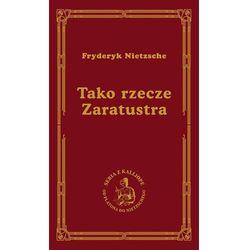 Humanistyka  Nietzsche Fryderyk InBook.pl