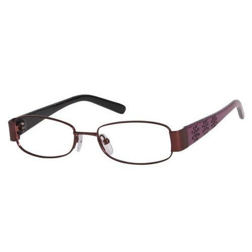 Okulary korekcyjne april k90 kids Smartbuy collection
