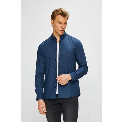 Koszule męskie Tom Tailor Denim ANSWEAR.com