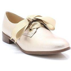 Pozostałe obuwie damskie  GAMIS Tymoteo - sklep obuwniczy